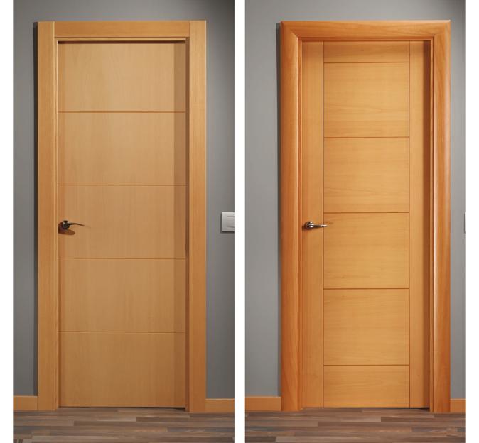 Posts by miansa decoraci n puertas miansa page 5 - Puertas haya vaporizada ...