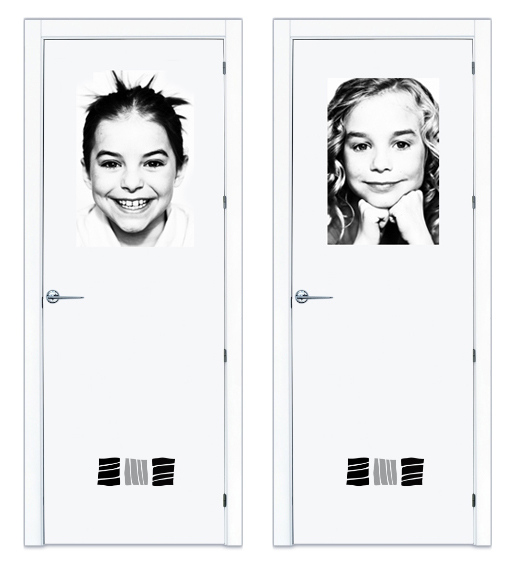 Puertas lacada personalizada Miansa