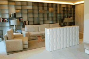 Fabricante de muebles lacados a medida, Madrid